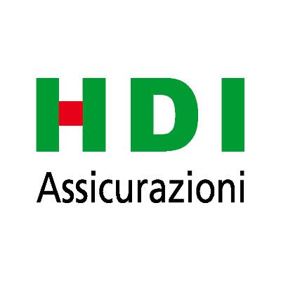 HDI Assicurazion