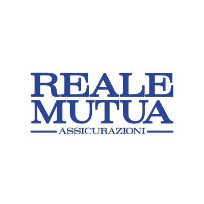 Reale Mutua;