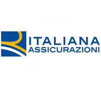 italiana assicurazioni