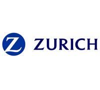 Zurich Italia Assicurazioni