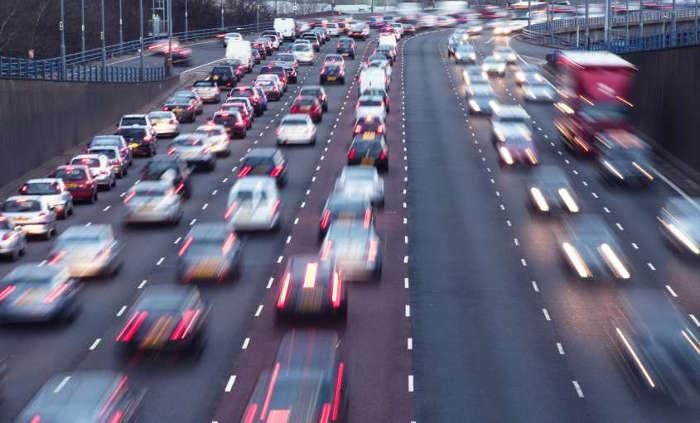 Bollo auto 2019: normativa, sconti ed esenzioni