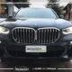 Ripristino Carrozzeria BMW X5